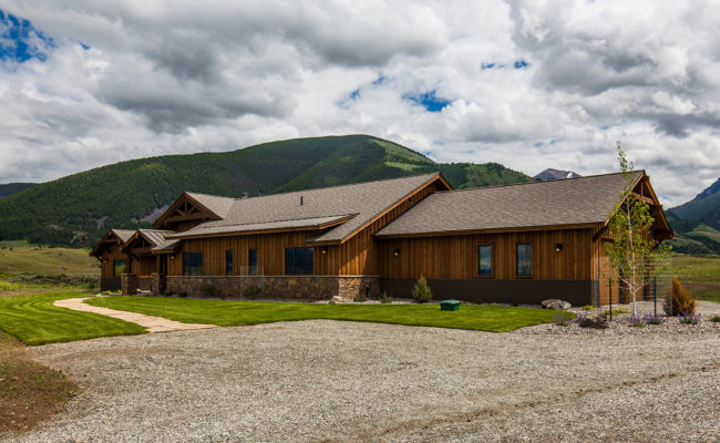 3 Saul Creative-Axis Architecture-64 Kestrel Ridge Road-9847