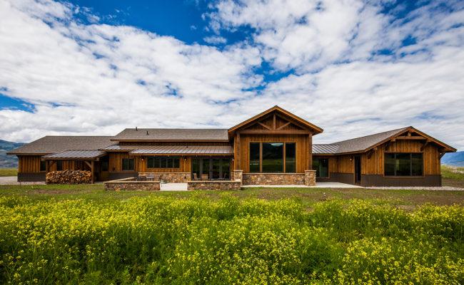6 Saul Creative-Axis Architecture-64 Kestrel Ridge Road-9884