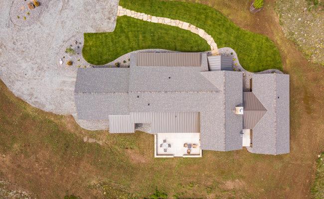 8 Saul Creative-Axis Architecture-64 Kestrel Ridge Road-0067