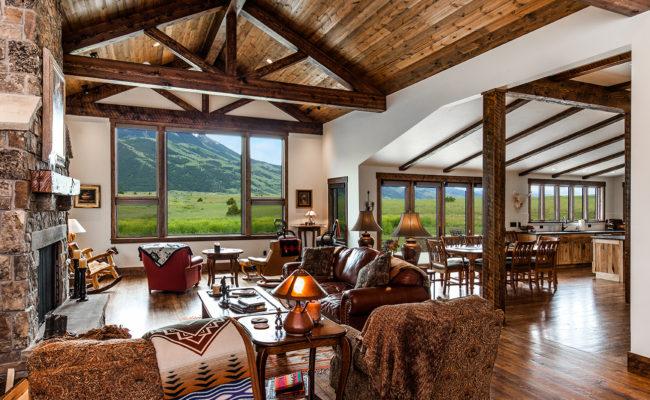 Saul Creative-Axis Architecture-64 Kestrel Ridge Road-9692