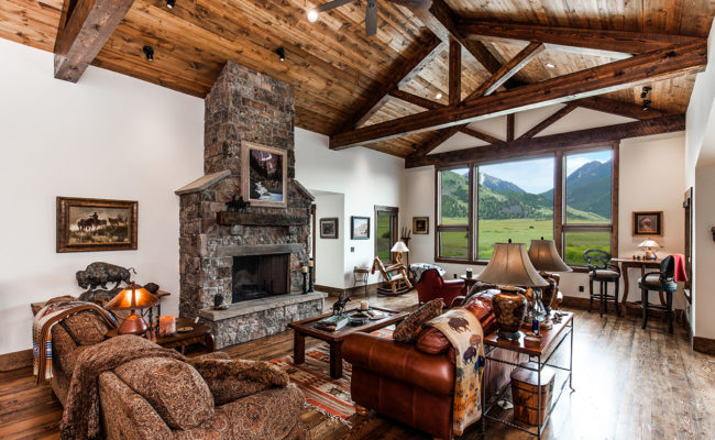 Saul Creative-Axis Architecture-64 Kestrel Ridge Road-9697
