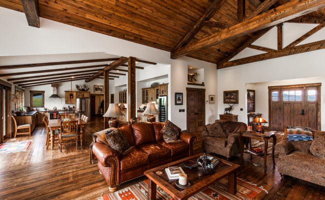 Saul Creative-Axis Architecture-64 Kestrel Ridge Road-9716
