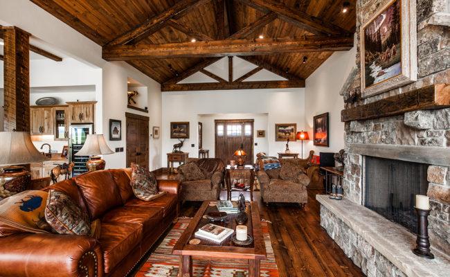 Saul Creative-Axis Architecture-64 Kestrel Ridge Road-9721