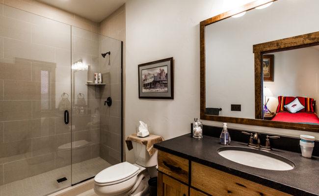 Saul Creative-Axis Architecture-64 Kestrel Ridge Road-9790