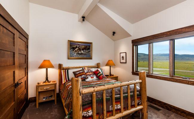 Saul Creative-Axis Architecture-64 Kestrel Ridge Road-9795